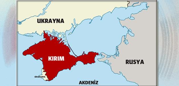 national_geographicten_kirim_hamlesi13952315710_h1138659