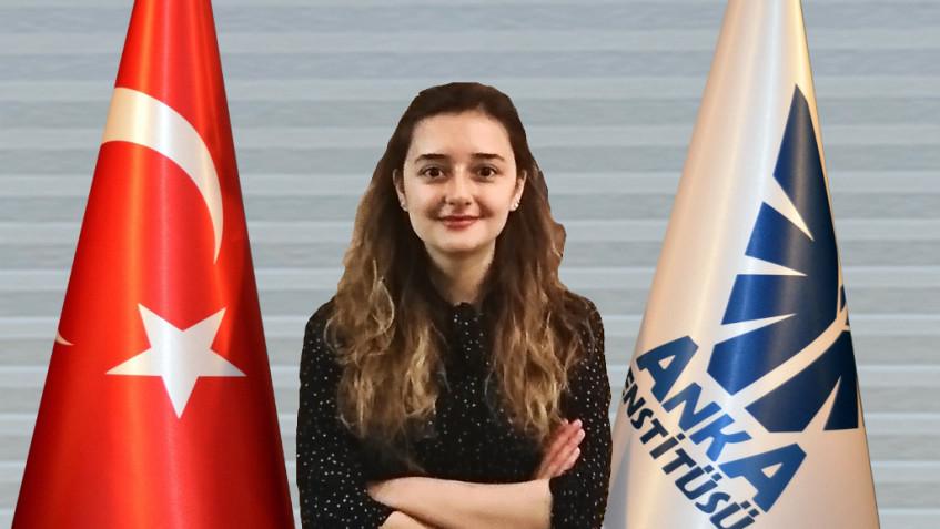 BEYZA ÇALDIR