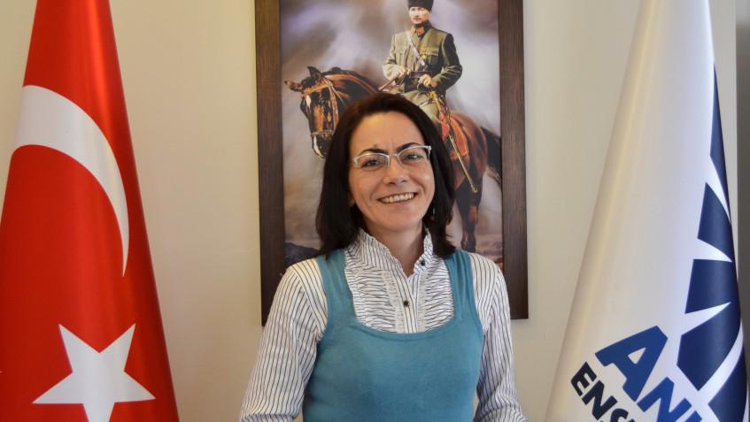 Dr. Filiz GÜRTUNA