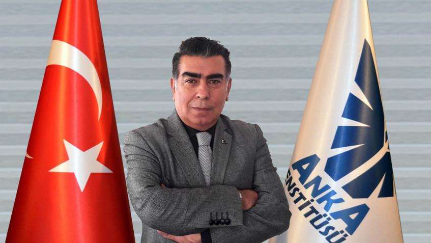 Osman Nuri ARARAT