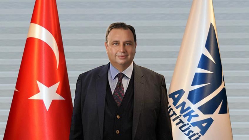 Prof. Dr. Uğur ÖZGÖKER