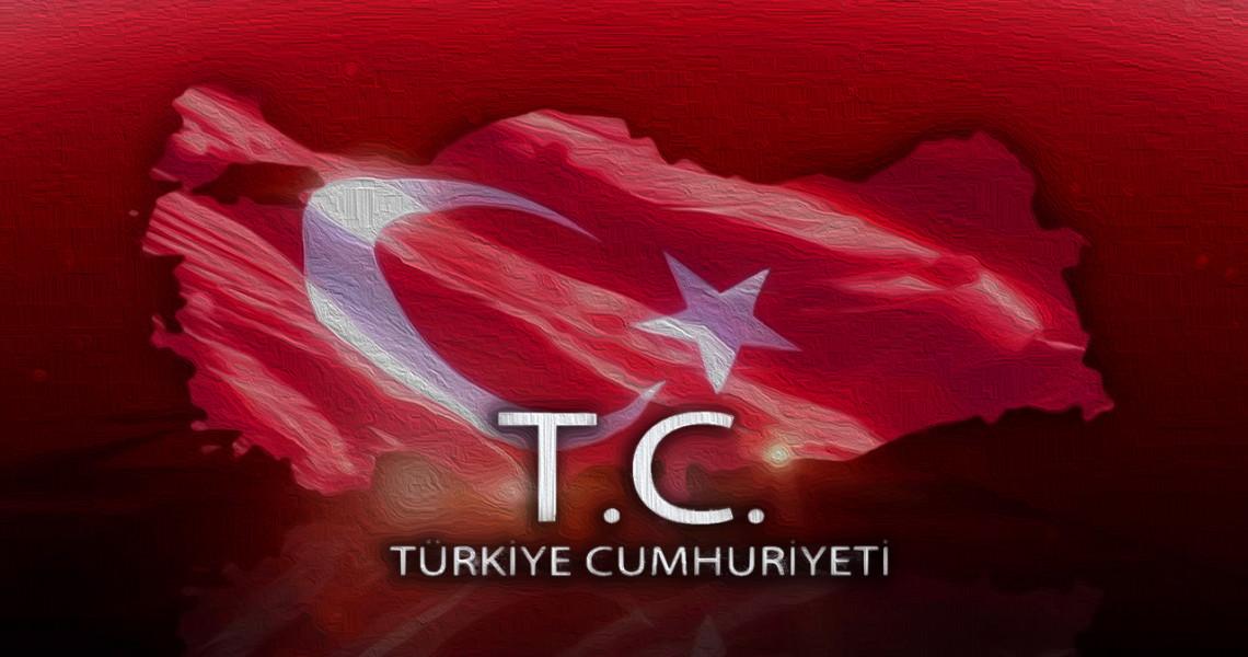 turkiye-cumhuriyeti
