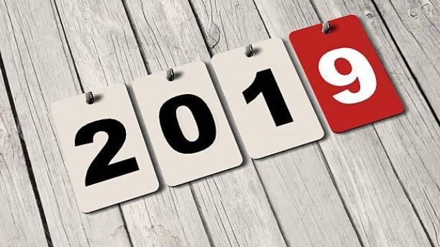 2019-yilinda-kac-gun-tatil-yapilacak-2019-yili-resmi-tatil-gunleri_21542786992
