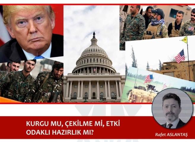 ANKA_STRADER_Ocak-Şubat_2019_004