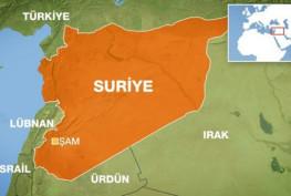 Suriyede-son-durum