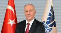 Tahir CEYHAN