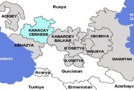 kuzey_kafkasya