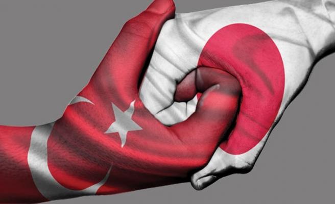 turk_japon_dostlugu_konserle_taclandi_h334369_54a17