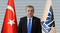 Prof. Dr. Hamit HANCI