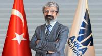 Prof. Dr. Ulvi KESER