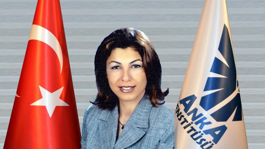 Zehra KARDEŞ