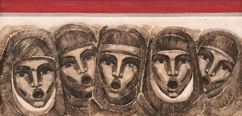 ramiz-aydin-anatolian-women