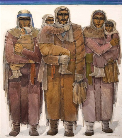 ramiz-aydin-peasant-men