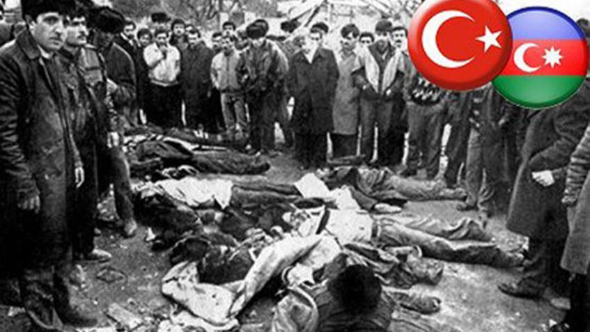 turk_ocakli_genclerden_hocali_katliami_aciklamasi_h4976