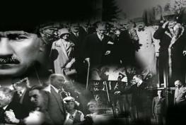 haber-gorseli-Laikligin-Anayasa-Girisi-2019
