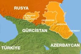 kuzeykafkaya_663x339_2