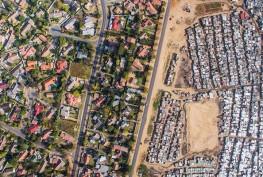 Johnny-Miller-guney-afrika-drone-fotograflari-2-750x400