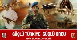 guclu-turkiye-guclu-ordu