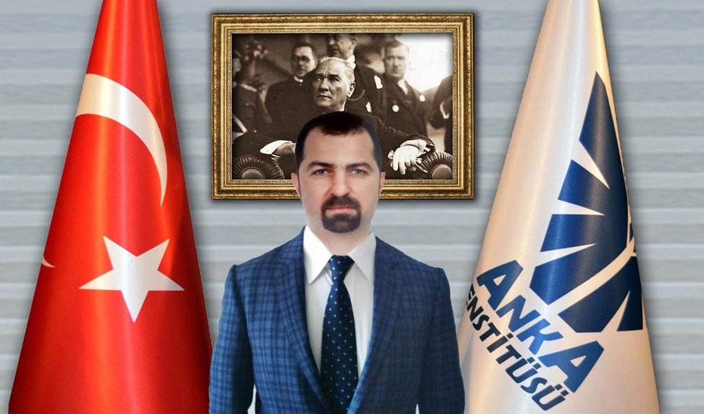 Av. Cemil Öz