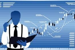 2015-yilinin-ikinci-finansal-okuryazarlik-tablosu-aciklandi