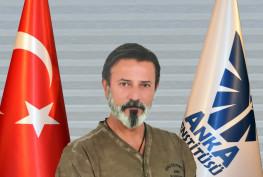 Sinan Köroğlu