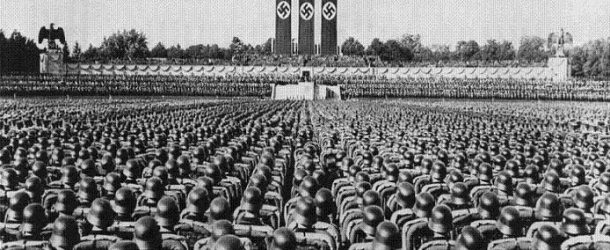 totalitarianism-nazi-610x250