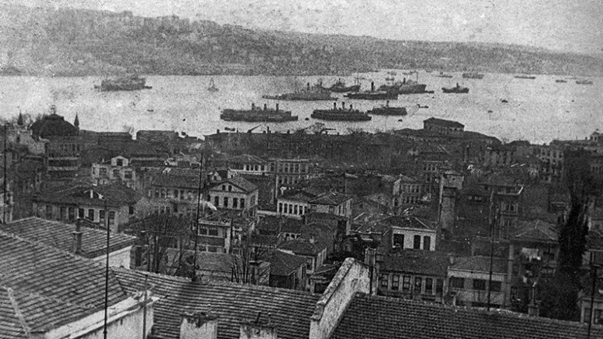 istanbul-isgal-donemi-880-depo-1