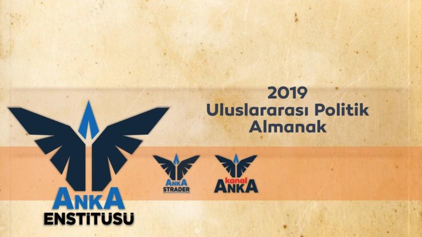 2019-Uluslararası-Politik-Almanak