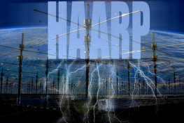 HAARP