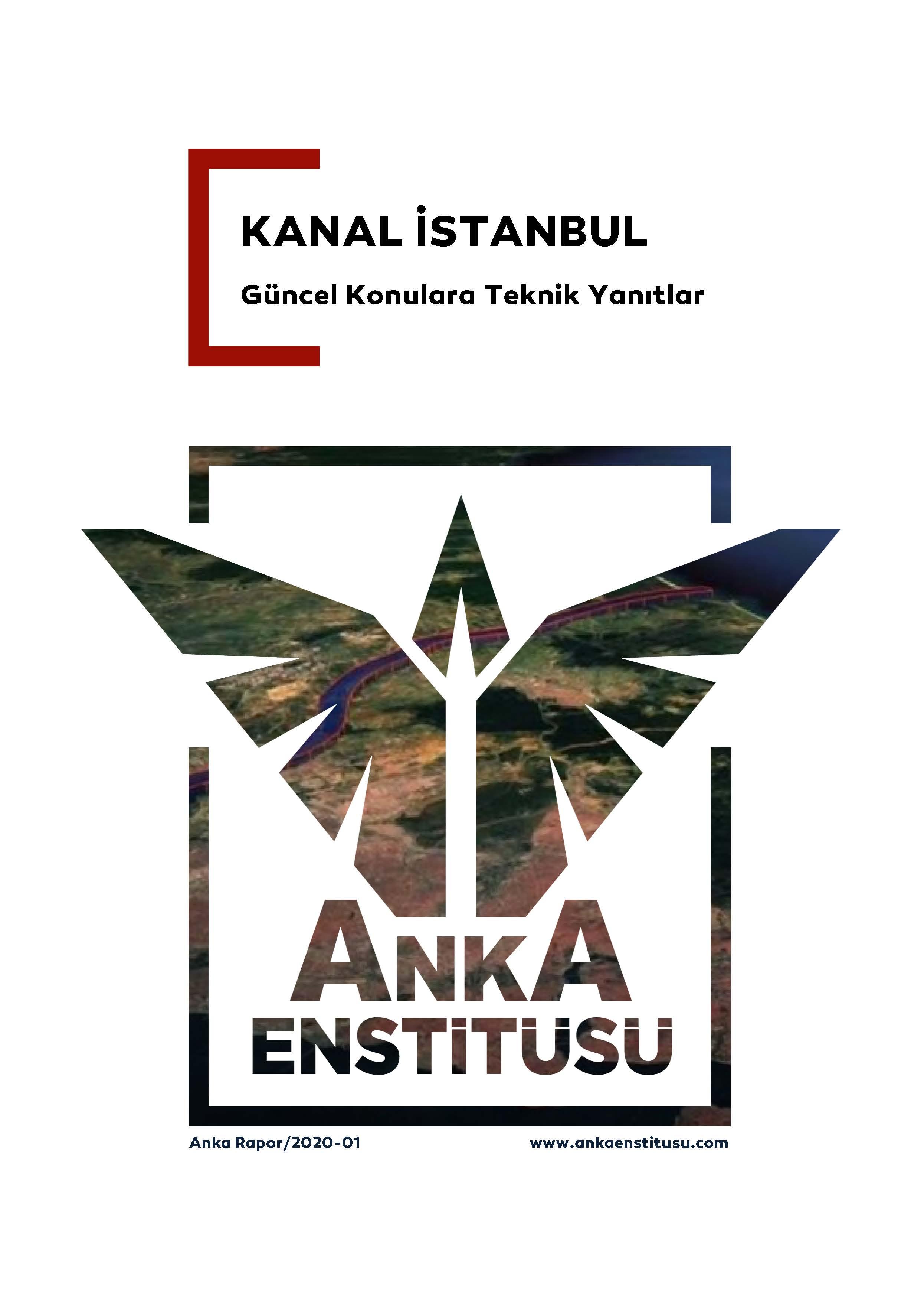 Anka-Enstitüsü-Kanal-İstanbul-Rapor-Son-_Sayfa_01
