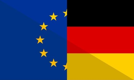 eu-germany-flags-glossy-260nw-1639131118