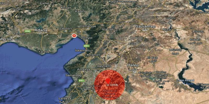 idlib-turkiyeye-ne-kadar-uzaklikta-h1580730662-bfb529