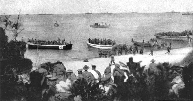 canakkale-savasi-bitti-9-ocak-1916-ingiltere-ve-fransa-canakkale-de-maglup-oldu_969