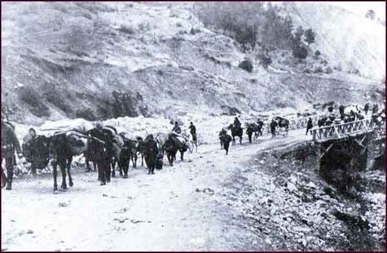 Osmanlı-Devletinde-Ermeni-Sorunu-Ve-Avrupa-Devletlerinin-Ermeni-Politikaları