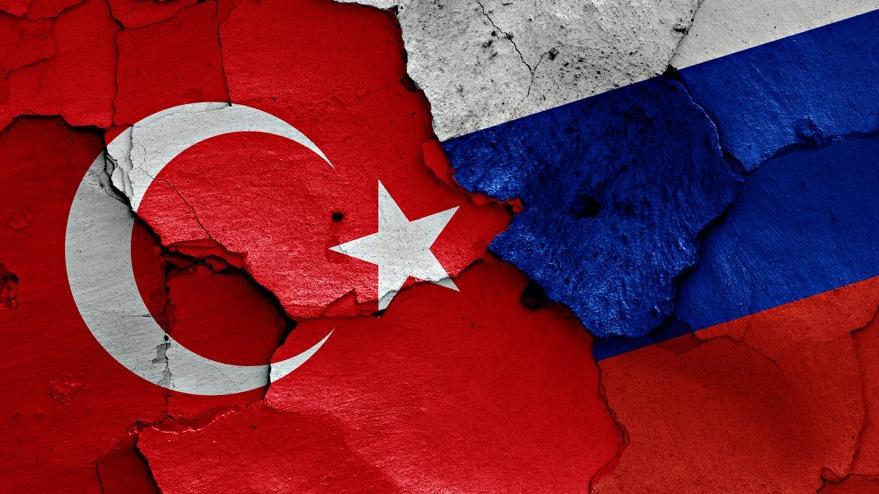 rusya-turkiye-shutterstock_16_9_1583231202