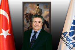 Mustafa-Özbey