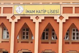 imam-hatip_223881808