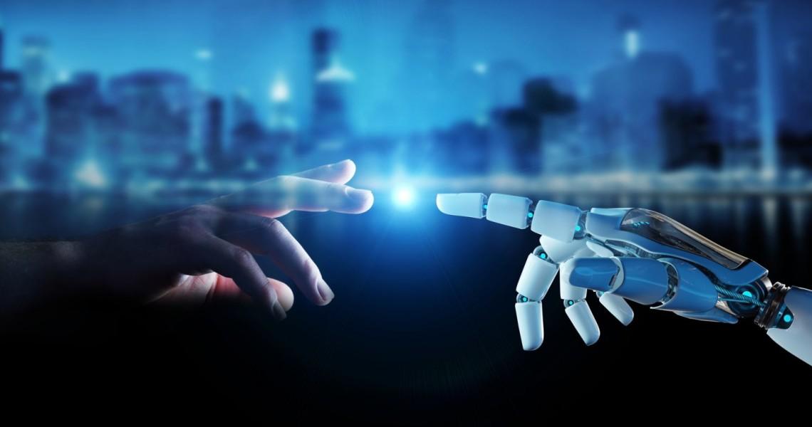 insan makine