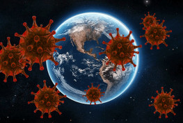 koronavirus-jeopolitigi1