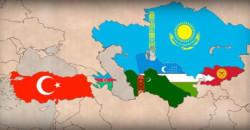 TÜRKİ-CUMHURİYETLER-ORTA-ASYA-VE-TÜRKİYE