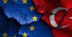 turkey_eu_flags_cracked_sl