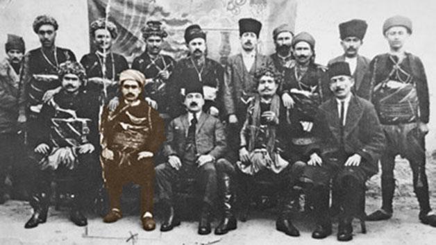 İzmirli-İsmail-Efe