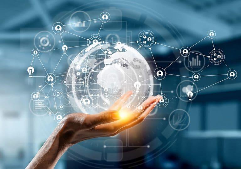 rsz_1digital-innovation-news-768x538