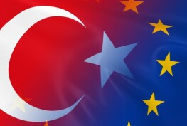 eu_turkey_flag_merge_sl