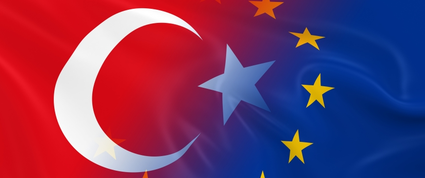 eu_turkey_flag_merge_sl