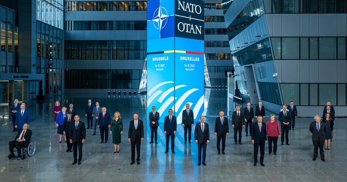 НАТО_Самит_2021_NATO_Summit_2021_-14.06.2021-_(51246785858)