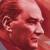 Atatürk'ün-Türklük-üzerine-sözleri