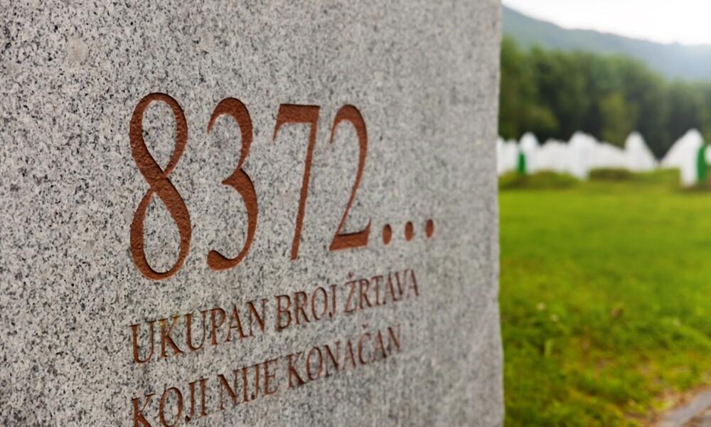 Oscar-Adayi-Film-Srebrenitsa-Soykirimini-Anlatiyor