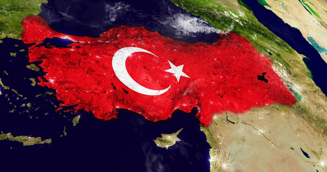 turkiye-haritasi-getty-1529133