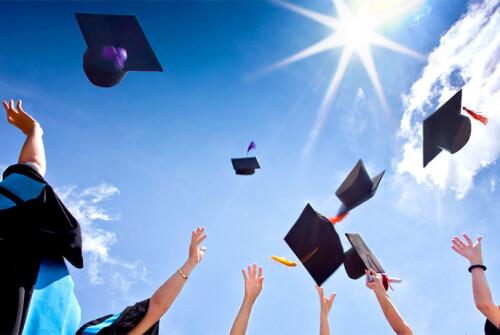 Yurtdışı-Yükseköğretim-Diploma-denkliğine-büyük-kolaylık-getirildi
